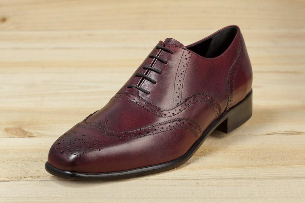 lester-shoes-instagram-3.jpg