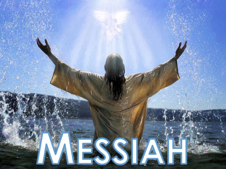 Messiah graphic (1)