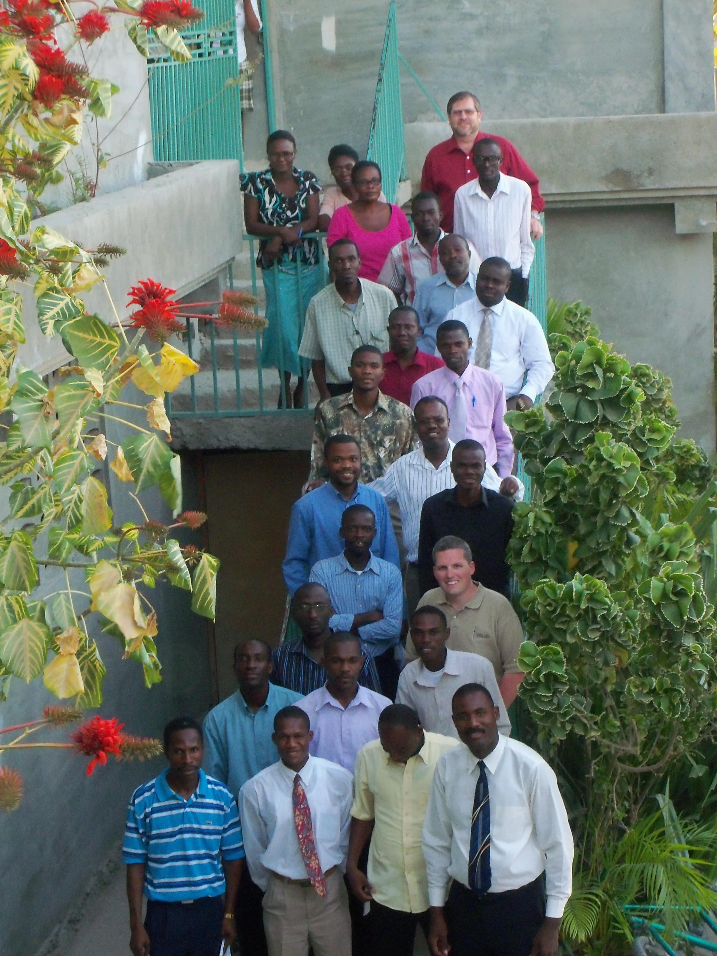 Haiti January 2013 038
