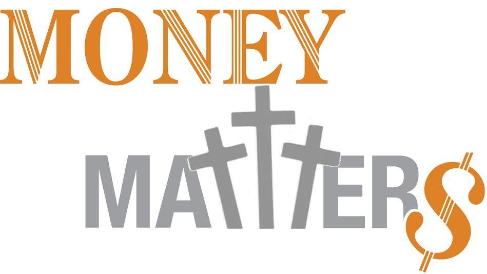 MoneyMatters (1)