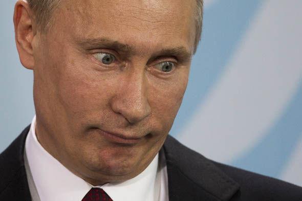 Putin-327596.jpg