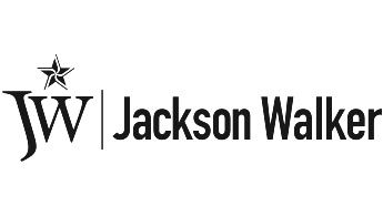 batch_jackson-walker-logo.jpg