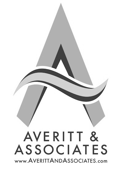 A&A Master Logo (JPEG).jpg
