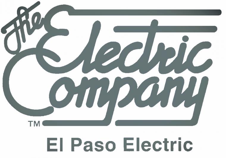 El Paso Electric.png