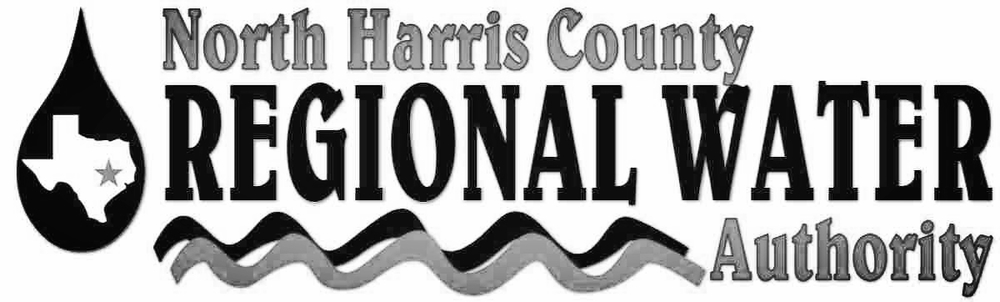 North Harris County Regional Water Authority.jpg
