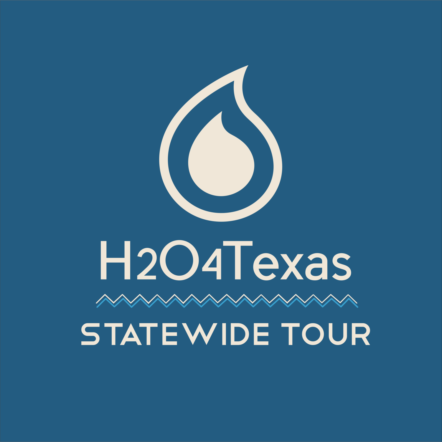 H204Texas Statewide Tour