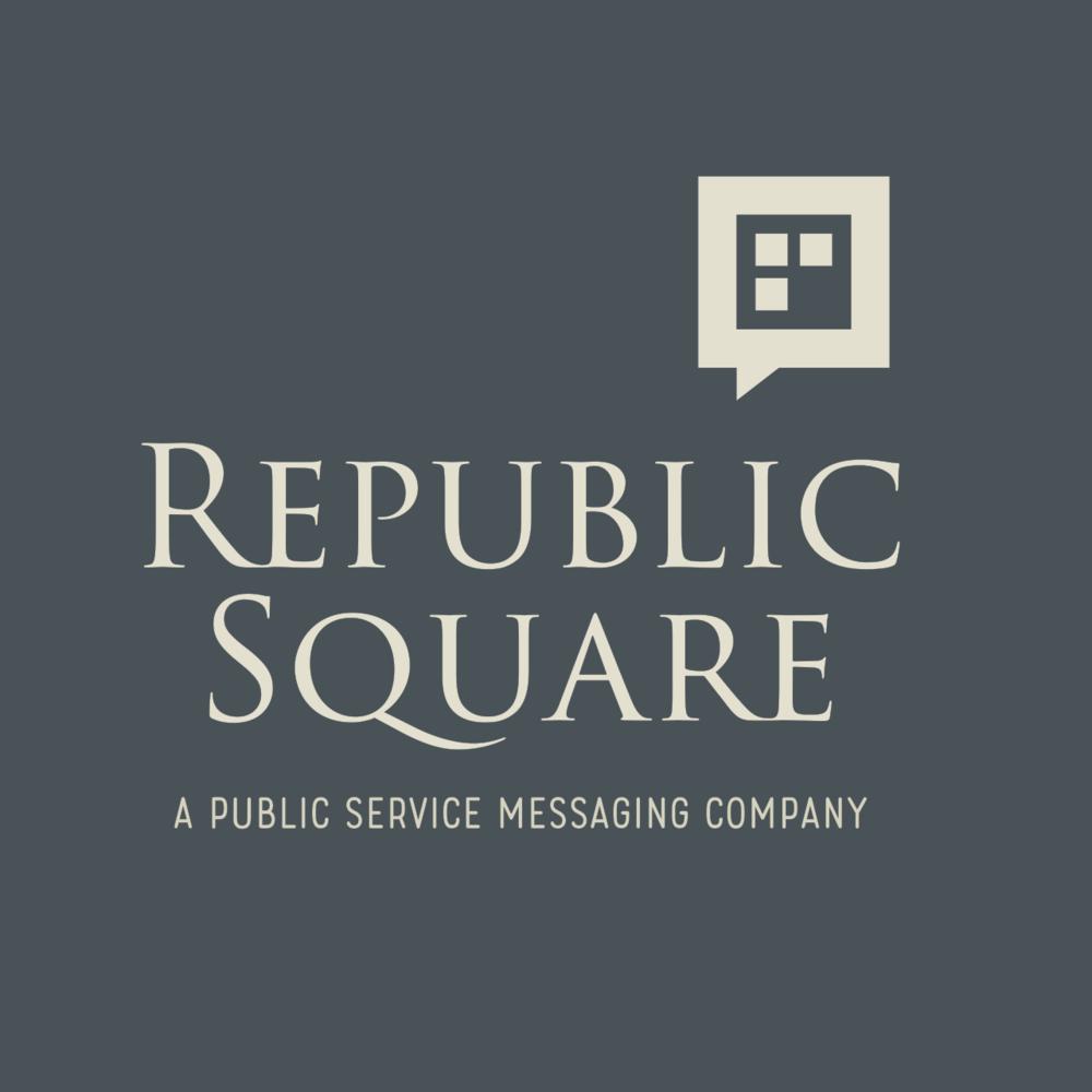 new PSM branding.png