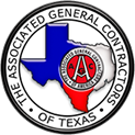 AGC Texas.png