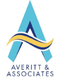 Averitt and Associates.png