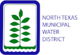 north-texas-municipal-water-district-NTMWD.png