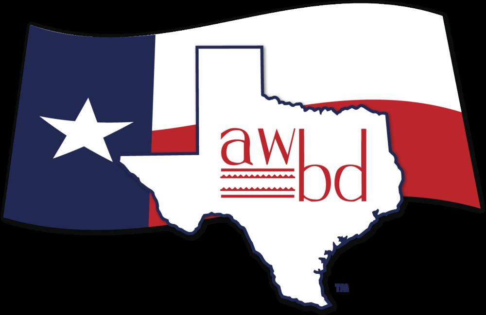 AWBD-Main-logo_trans1.png