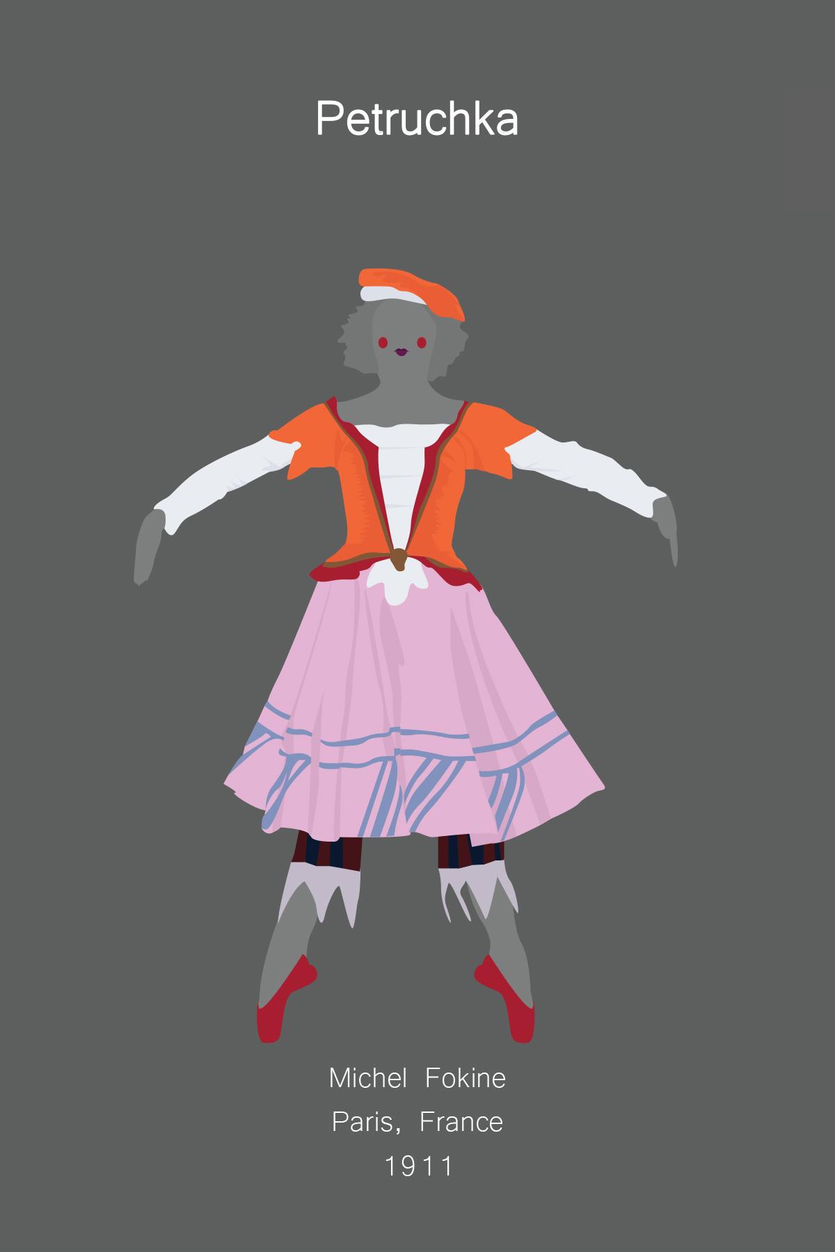 Costumes 4x6-21.jpg