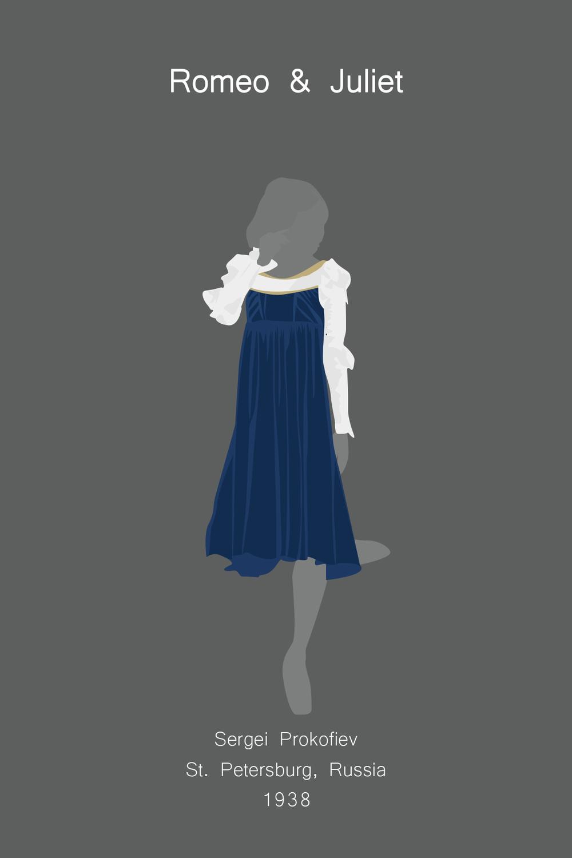 Costumes 4x6-28.jpg