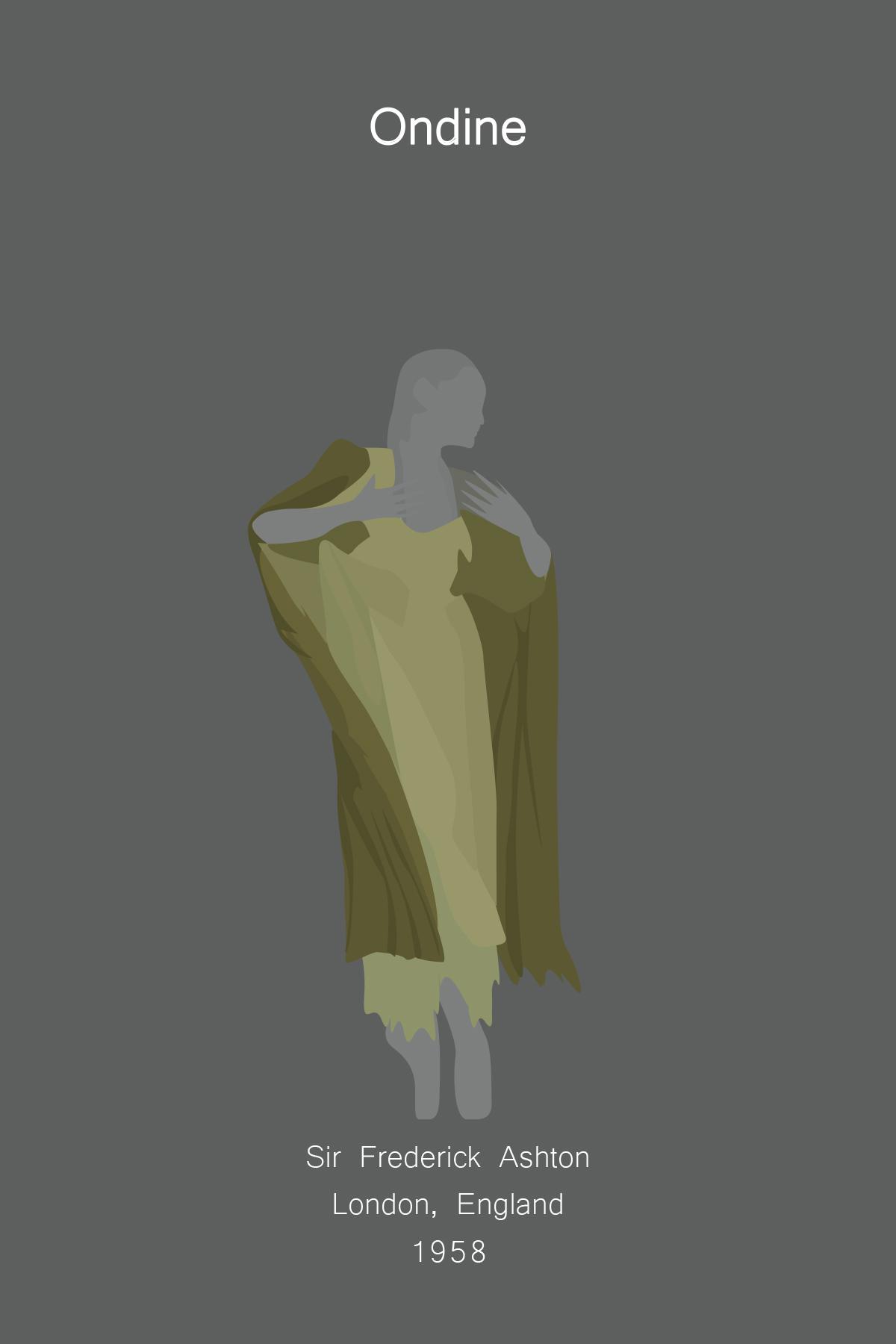 Costumes 4x6-30.jpg