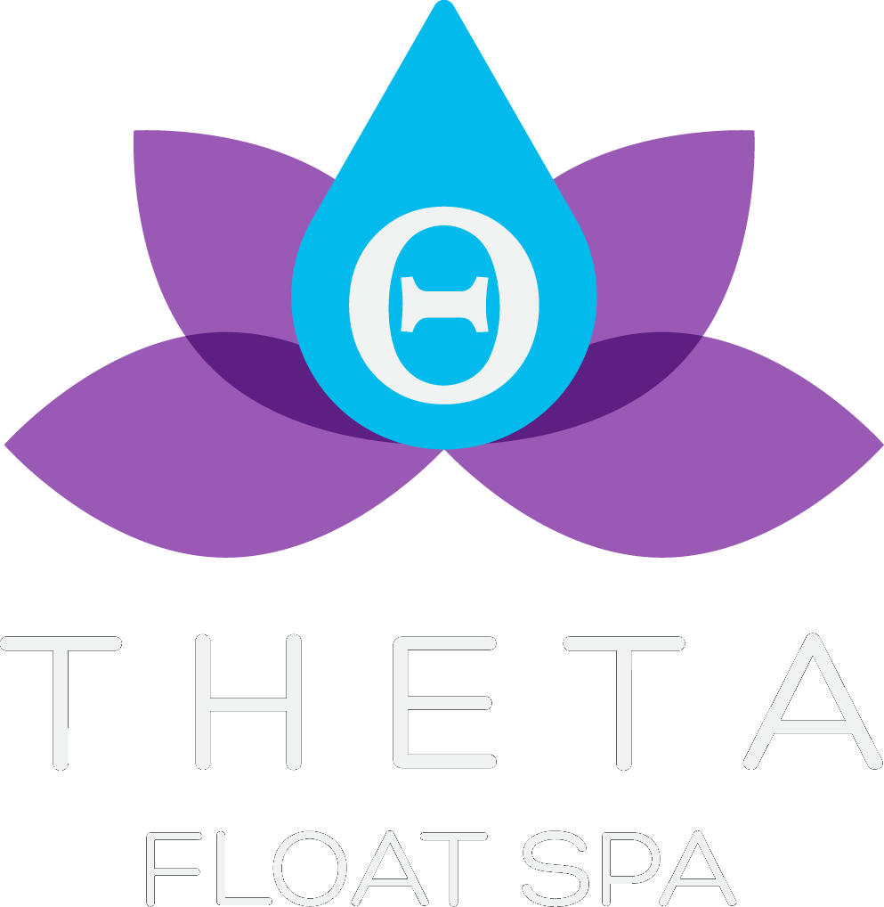 Image result for theta float spa