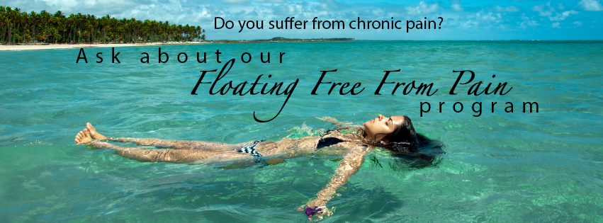 Floating Free from Pain header image.png