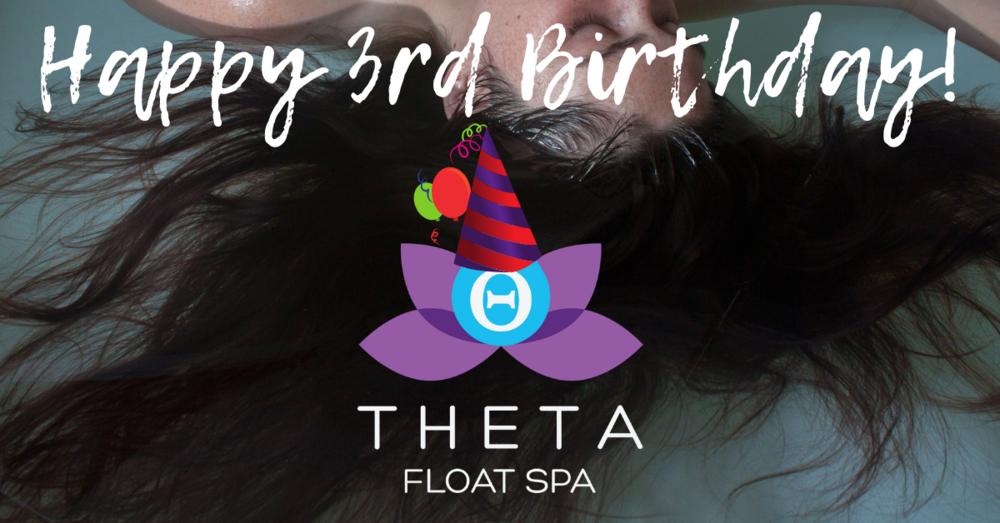 Happy_Birthday_Theta_FBAd.png