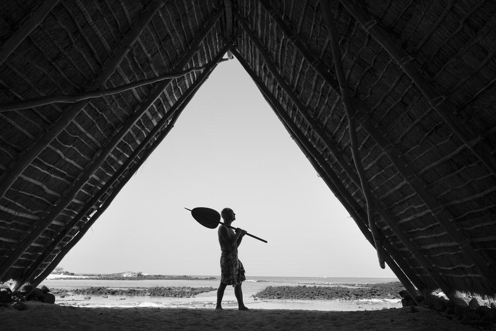 Kalani-Paddle.jpg