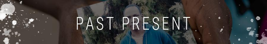 PastPresent banner.jpg