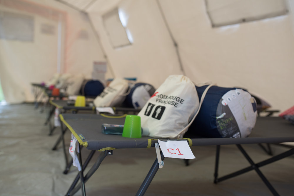Refugees Camp081817_lily-15.jpg