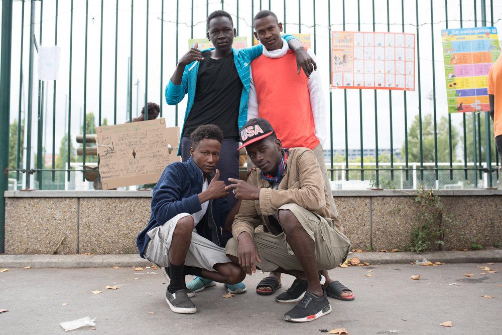 de Chapelle Refugees081817_lily-3.jpg