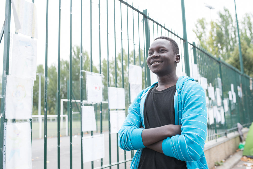de Chapelle Refugees081817_lily-20.jpg