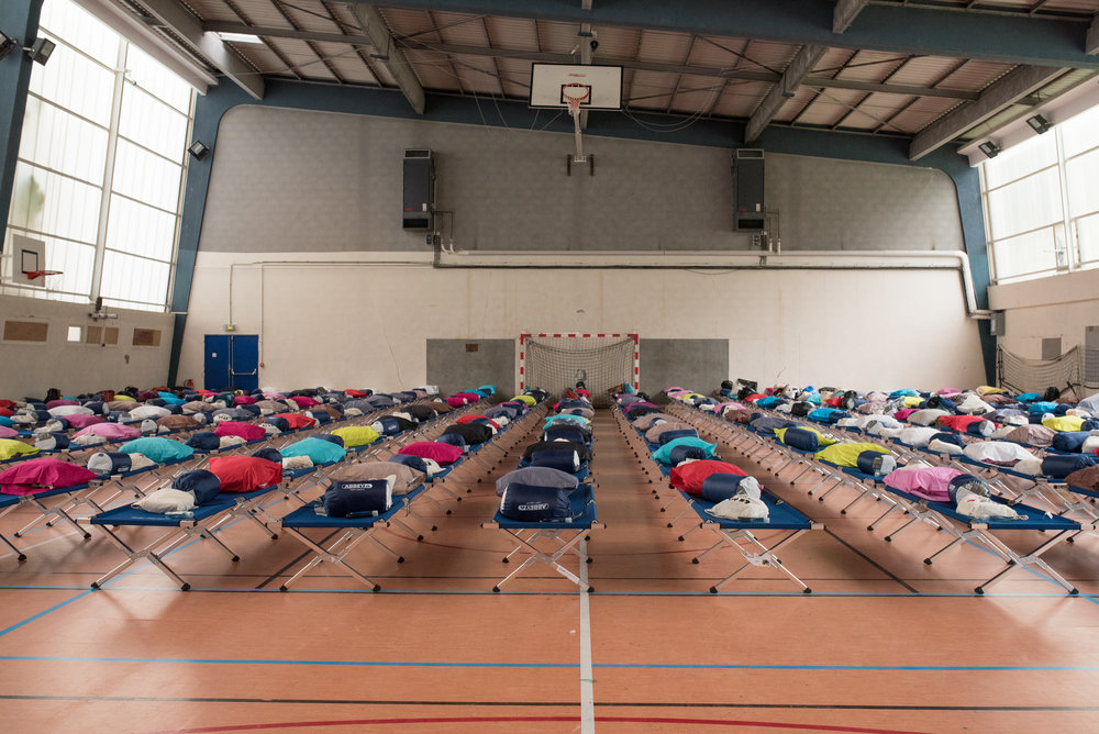 Refugees Camp081817_lily-6.jpg
