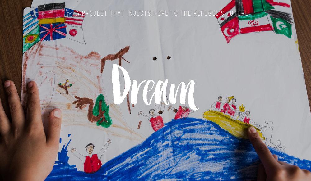 Dream Titlepage.jpg
