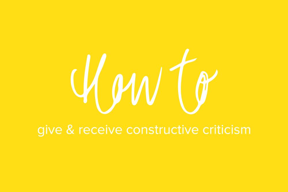 critique_1