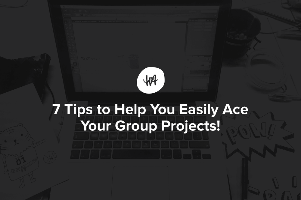 group-projects