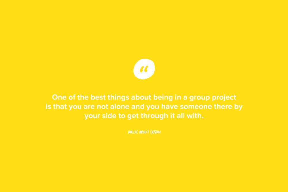 group-projects-7