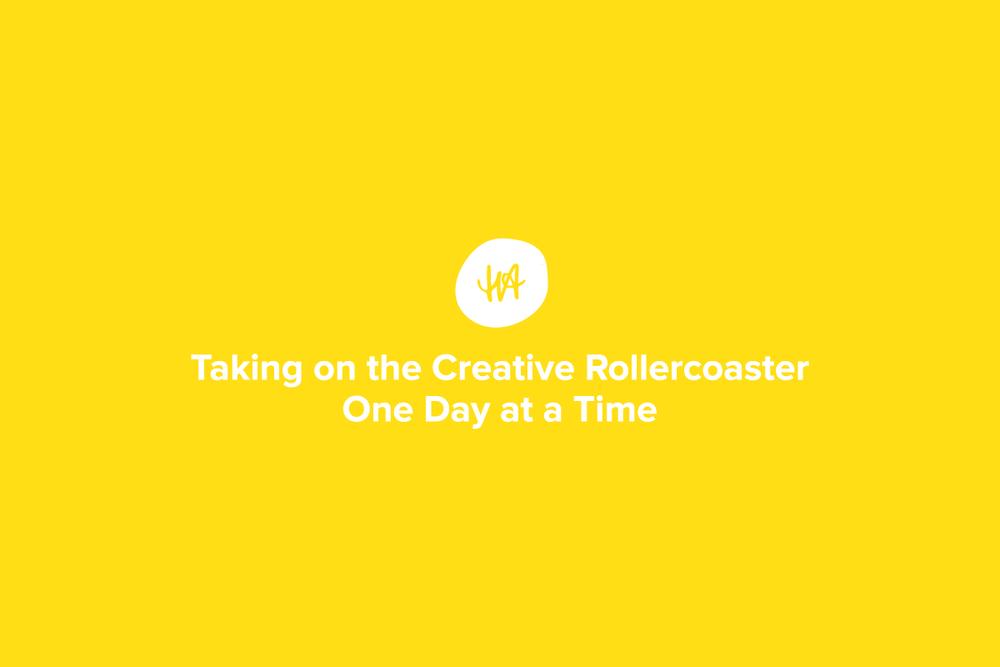 creative-rollercoaster