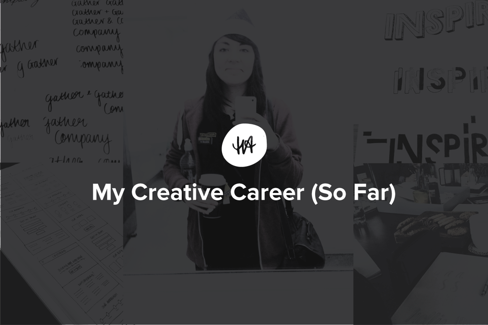 creativecareer
