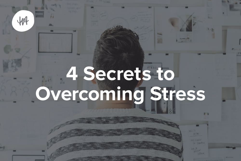 overcoming-stress