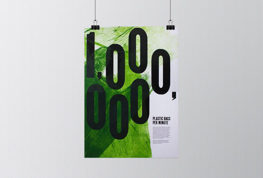 letterpress_poster_2.jpg