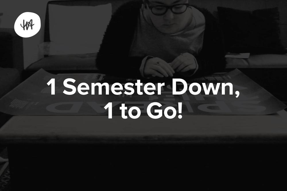 semester-1