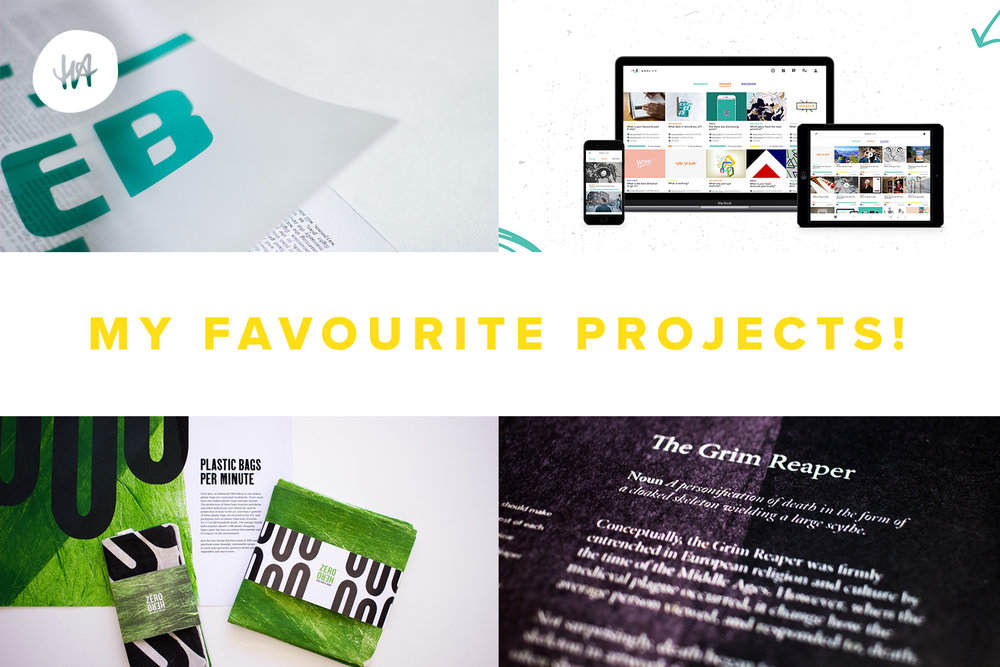 design-school-favourites