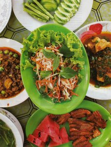 Siem Reap Food Tours Going Places 1.jpg