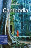 CambodiaLonelyPlanet2018.jpg