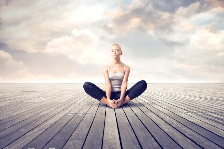 mindfulness .jpg