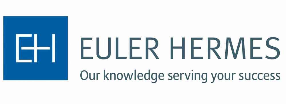 Euler-Hermes-Logo-con-scritta-Our-Knowledge-in-JPG(3).jpg