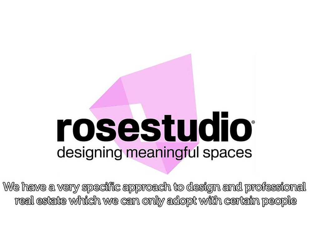 Rose-studio.jpg