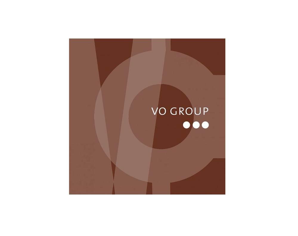 Vogroup.jpg