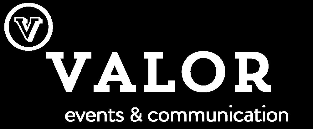 Valor-logo-NB-negatif.png