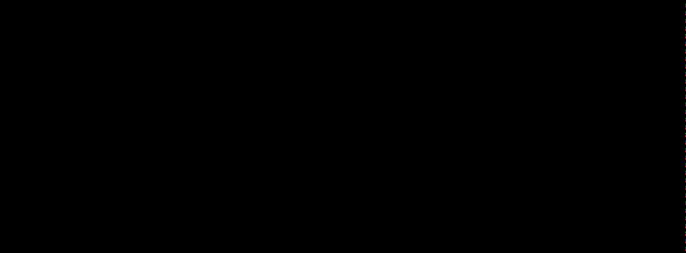 Valor-logo-Noir-2.png