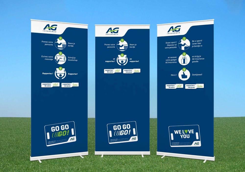 AG-van-damme-tools-4.jpg