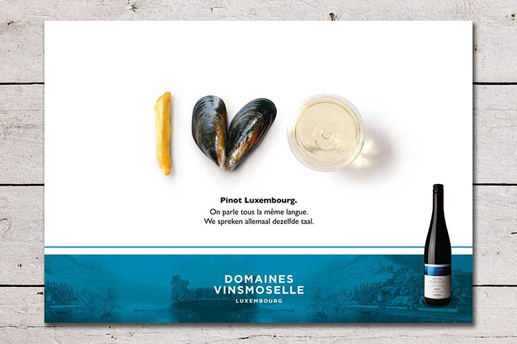 1-Vinsmoselle.jpg
