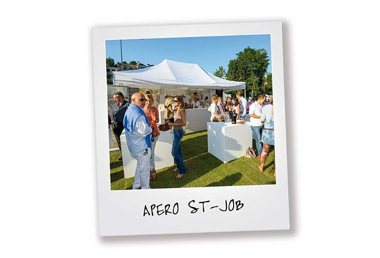 apero-saint-job-2.jpg