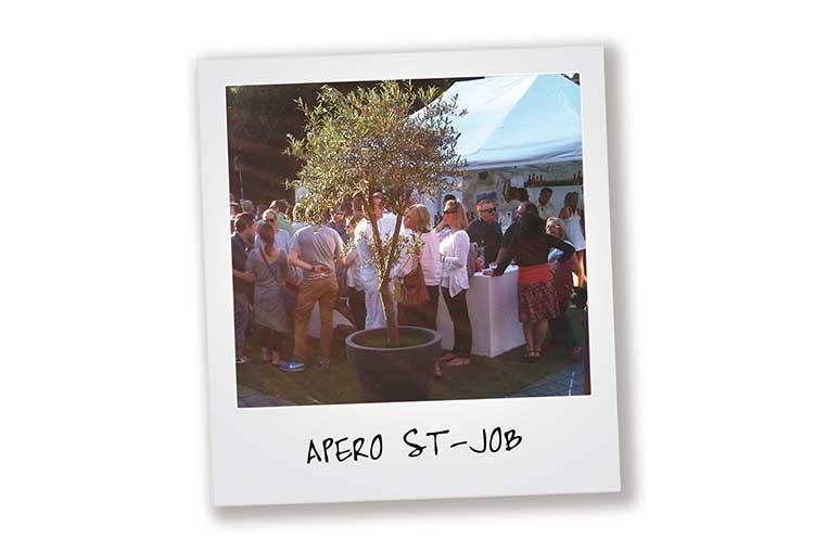 apero-saint-job-4.jpg