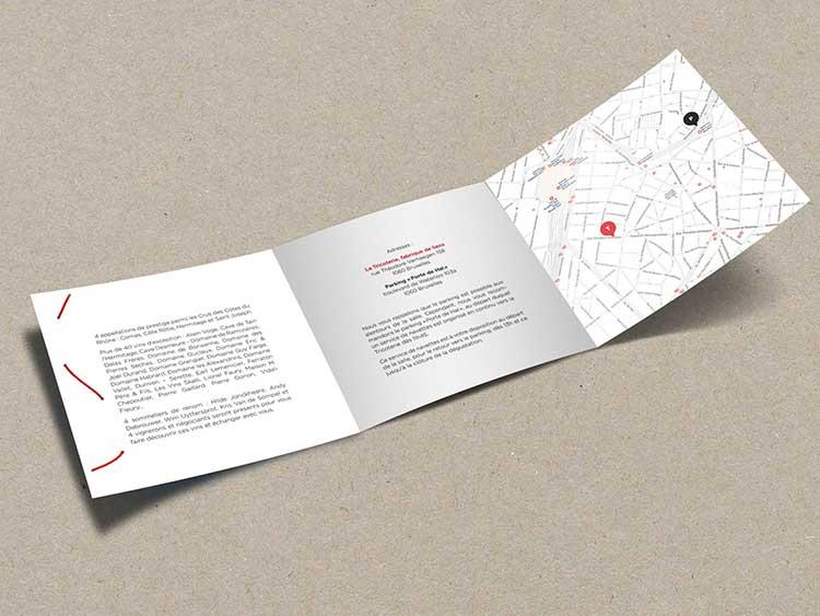 Interhone-invit-2.jpg
